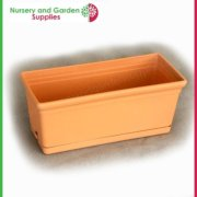 250mm-Window-Box-Plant-Pot-3
