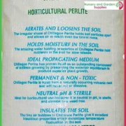 Perlite-Medium-2