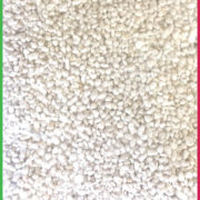 0 Perlite SUPER COARSE 3