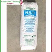 Perlite-JUMBO-100lt-bag