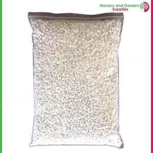 Perlite SUPER COARSE - for more info go to nurseryandgardensupplies.com.au