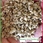 Vermiculite-Grade-3-4