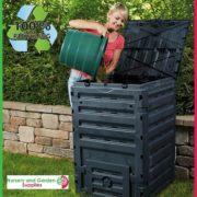 Composter-EcoMaster-2
