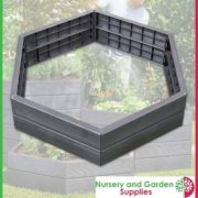 Raised-Garden-Edge-3