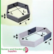 Raised-Garden-Edge-4