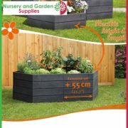 Raised-Garden-Edge-6
