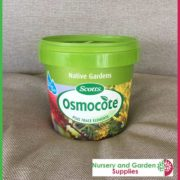 Osmocote-Plus-fertiliser-700g-Native-Gardens-2