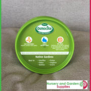 Osmocote-Plus-fertiliser-700g-Native-Gardens-3