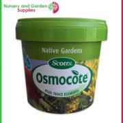 Osmocote-Plus-fertiliser-700g-Native-Gardens-4