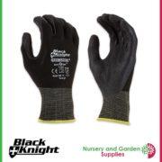 Black-Knight-Gripmaster-Maxisafe-Garden-Glove-3