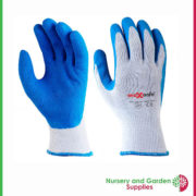 Blue-Grippa-Maxisafe-Agriculture-Gardening-Glove-2