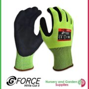 G-Force-HiVis-Cut-5-Maxisafe-Garden-Glove-3
