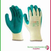 Green-Grippa-Maxisafe-Horticulture-Gardening-Glove-2