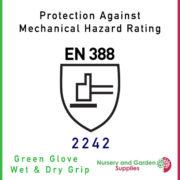 Green-Grippa-Maxisafe-Horticulture-Gardening-Glove-4