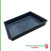 Hydro-tray-no-drainage-2