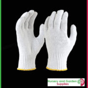 Knitted-Poly-Cotton-Maxisafe-Garden-Glove-Liner2