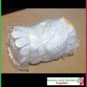 Knitted-Poly-Cotton-Maxisafe-Garden-Glove-polka-dot-3