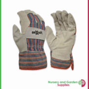 Maxisafe-Candy-Stripe- Leather-Glove-2
