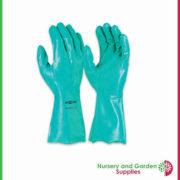 Nitrile-Chemical-Maxisafe-Garden-Spray-Glove-2