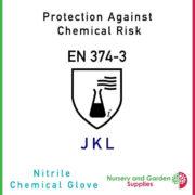 Nitrile-Chemical-Maxisafe-Garden-Spray-Glove-3