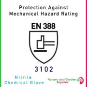 Nitrile-Chemical-Maxisafe-Garden-Spray-Glove-4
