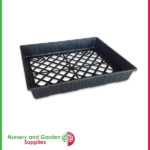 Open Mesh Seedling Plant Tray - for more info go to nurseryandgardensupplies.com.au