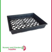 Open-Mesh-seedling-tray-2