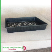 Open-Mesh-seedling-tray-3