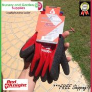 Red-Knight-Gripmaster-Maxisafe-Garden-Glove-2