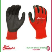 Red-Knight-Gripmaster-Maxisafe-Garden-Glove-3