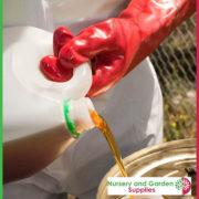 45cm-Red-PVC-Gauntlet-Maxisafe-Garden-Spray-Glove-3