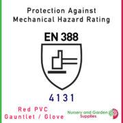 45cm-Red-PVC-Gauntlet-Maxisafe-Garden-Spray-Glove-4