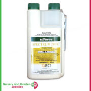 Surefire-Spectrum-200SC-Insecticide-Termicite-1
