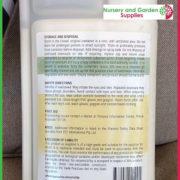 Surefire-Spectrum-200SC-Insecticide-Termicite-7