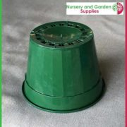 170mm-Hanging-pot-Green-4