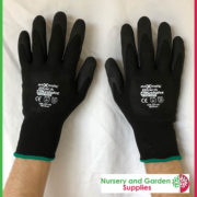 Cold-weather-potting-glove-2