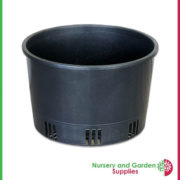 175mm-ORCHID-Squat-Pot-2