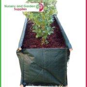 Woven-Hedge-Bag-30×100-2