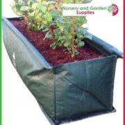 Woven-Hedge-Bag-30×100-3