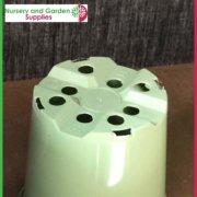 100mm-Plastic-Pot-Slimline-Sage-3