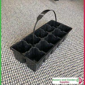 10 cell Seedling Punnet