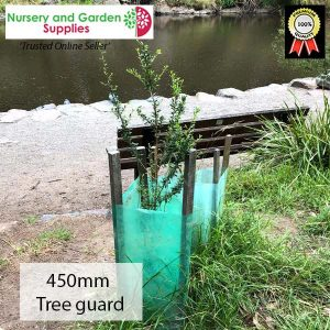 450mm Tree guard