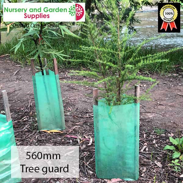 560mm Tree guard